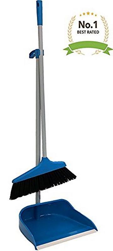 Rumba sweeper walmart quality loft ladders