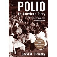 Polio : An American Story