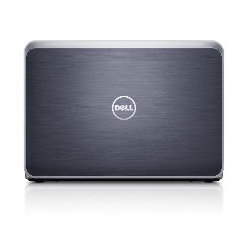 Dell Inspiron 15R i15RMT-5099SLV 15.6-Inch Touchscreen La...
