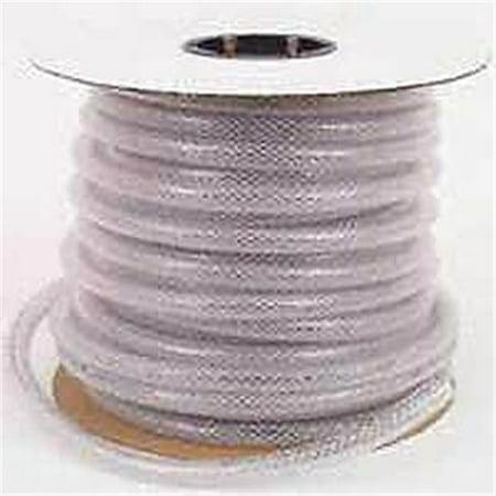 T12005001-RBVIE 0.25 ID Vinyl Tubing Braided - image 1 de 1