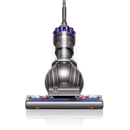 Dyson DC65 Animal Bagless Upright Vacuum, 205472-01