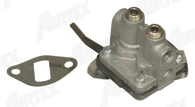 GMB 599-4150 Fuel Pump Strainer