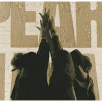 Pearl Jam Ten Vinyl Deals