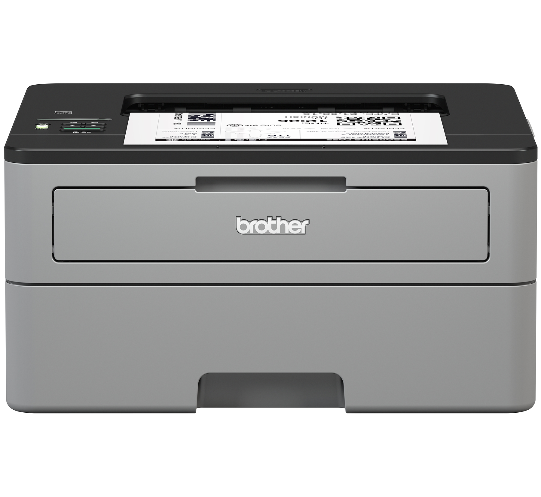 Brother HL-5370DW Printer Driver for Windows