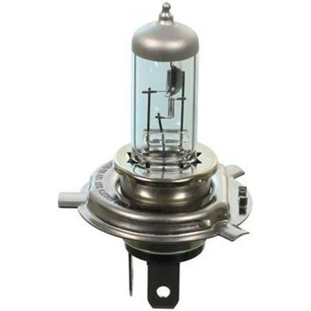 BP9003TVX2 Truview Plus Head Light Bulb Pack - image 1 de 1