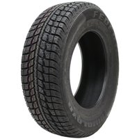 Federal Himalaya WS2 205/70R15 100 T Tire