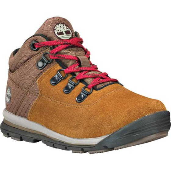 33a9553e9e605a Timberland - Children s Timberland GT Rally Mid Bootie Youth ...
