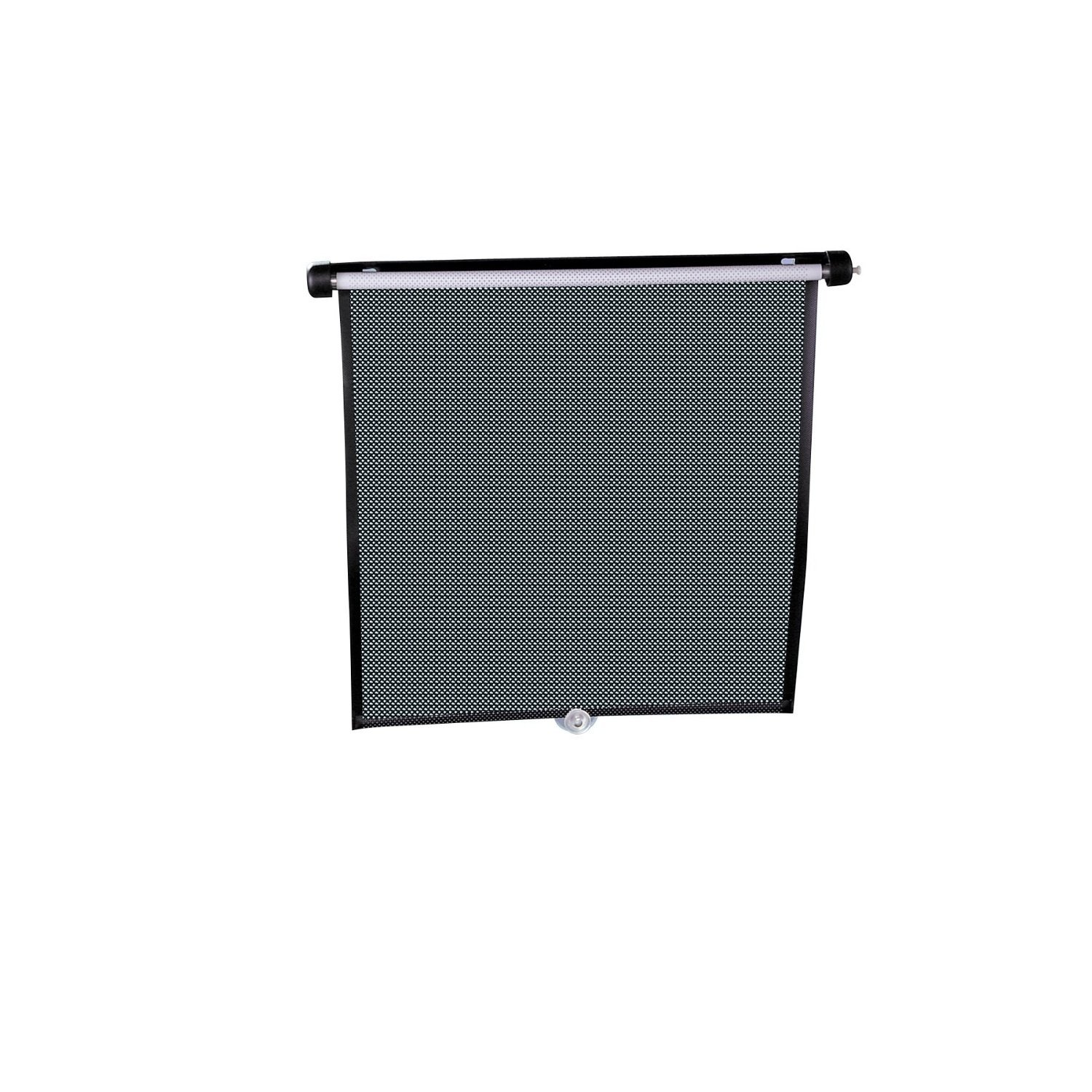 Jeep Roller Shade 2 Pack by Jeep