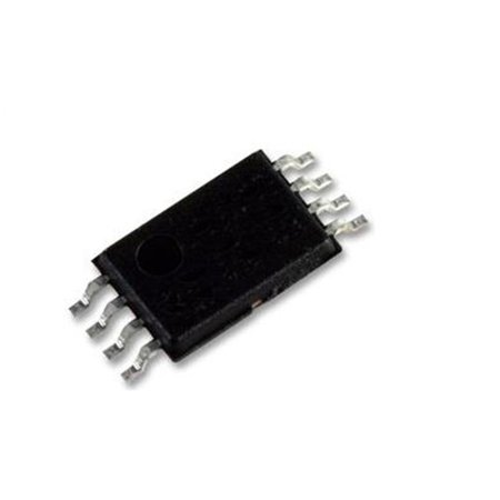 10X Nxp Pca9511adp 118 I2c Bus Smbus Bus Buffer  Specialized Interface