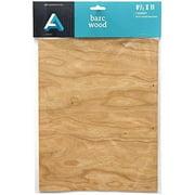 Barc Wood Cherry Sheet 8.5X11