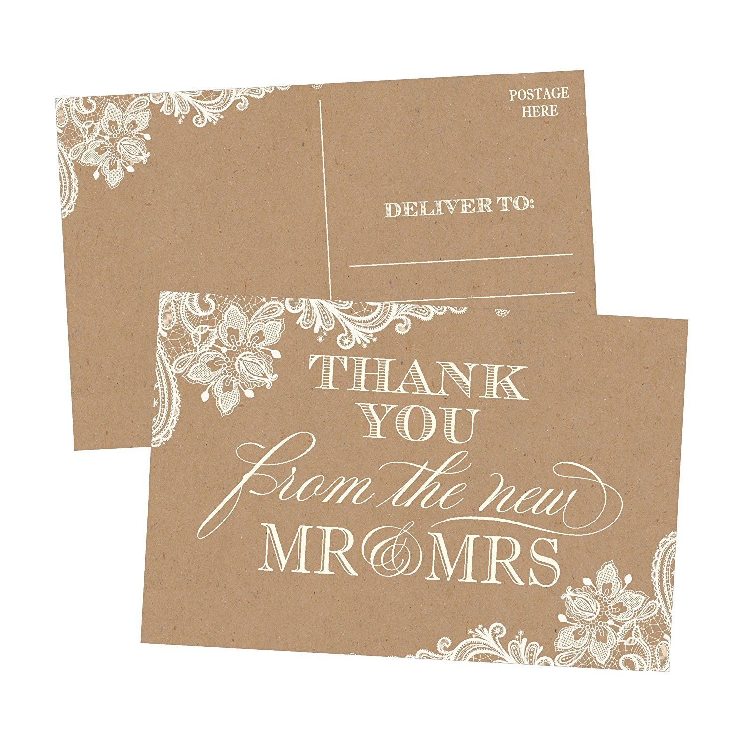 Wedding Day Cards Thank you cards wedding Thank You Wedding Card Thank You Card Wedding Cards Bridal Shower Thank You cards