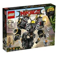 LEGO Ninjago Quake Mech 70632 Deals