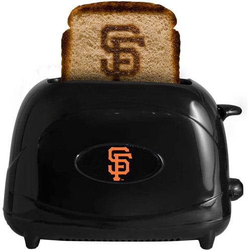 San Francisco Giants Protoast Elite San Francisco Giants PROTBBSFRE