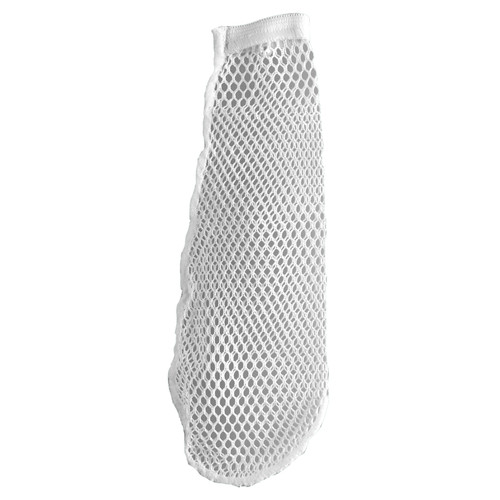 Plumb Craft Waxman 7639500T Washing Machine Lint Trap