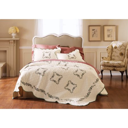 Image of Better Homes and Gardens Baylee Quilt