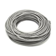 100 Ft Ethernet Cables Walmart Com