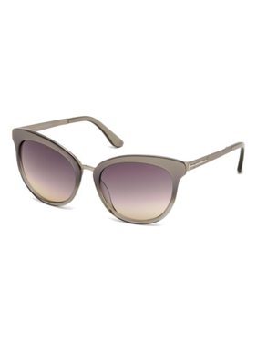 b936a4610e3 Product Image Tom Ford Women s