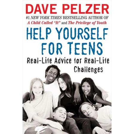 Yourself For Teens Real Life 24