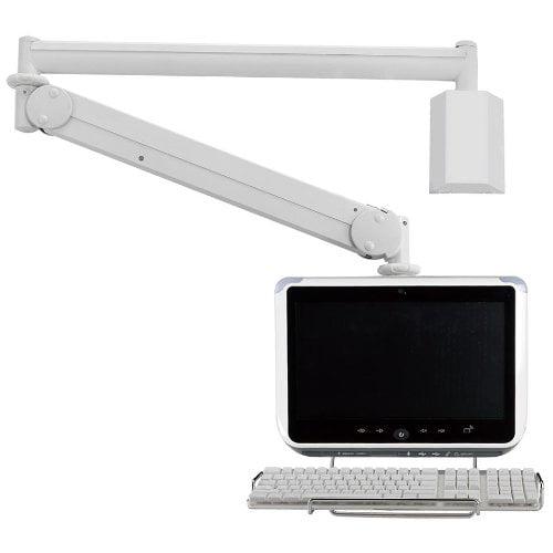 Cotytech Long Reach LCD Monitor Arm (MW-M25PK)