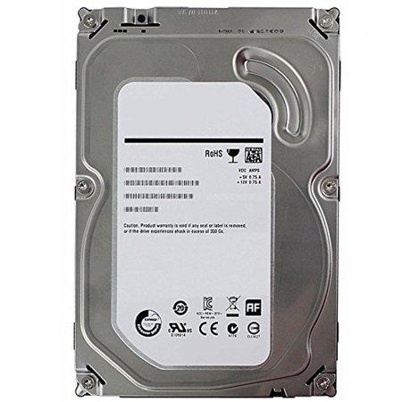 DELL 340-9376 Dell 340-9376 73GB 10K U320 80pin SCA SCSI Hard Drive 9D988