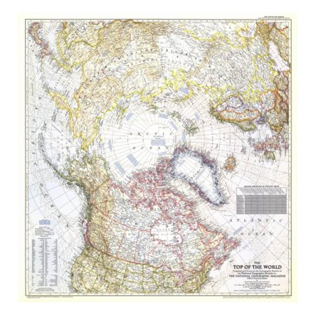 Images Of World Maps Print on print map of argentina, print map of massachusetts, print map of bulgaria, print map of africa, print map of florida, print map of united states, print blank world map, print map of india, print map of armenia, print map of seven continents, print map of europe, print map of london, print map of jamaica, print map of new zealand, print map of france, print map of central america, google maps of world, print map of ethiopia, print map of usa, print map of denmark,