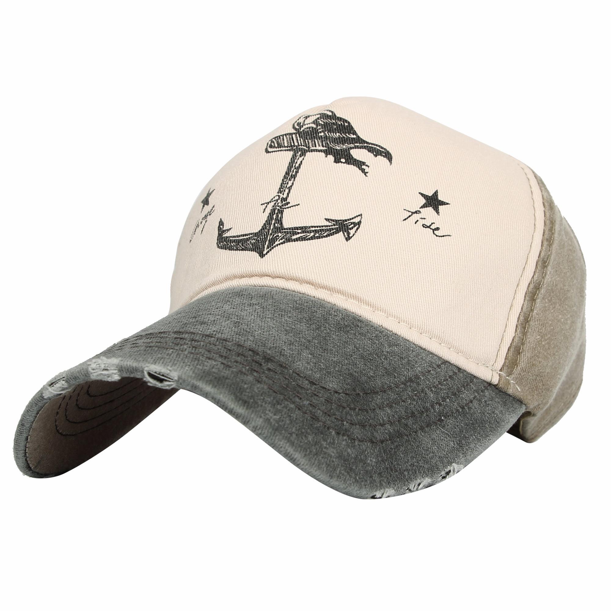 Adjustable Yarn-Dyed Denim Baseball Caps I Just Really Like Guinea Pigs OK Snapback Cap