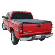 Access Original 88-00 Chevy/GMC Full Size 6ft 6in Bed Roll-Up Cover