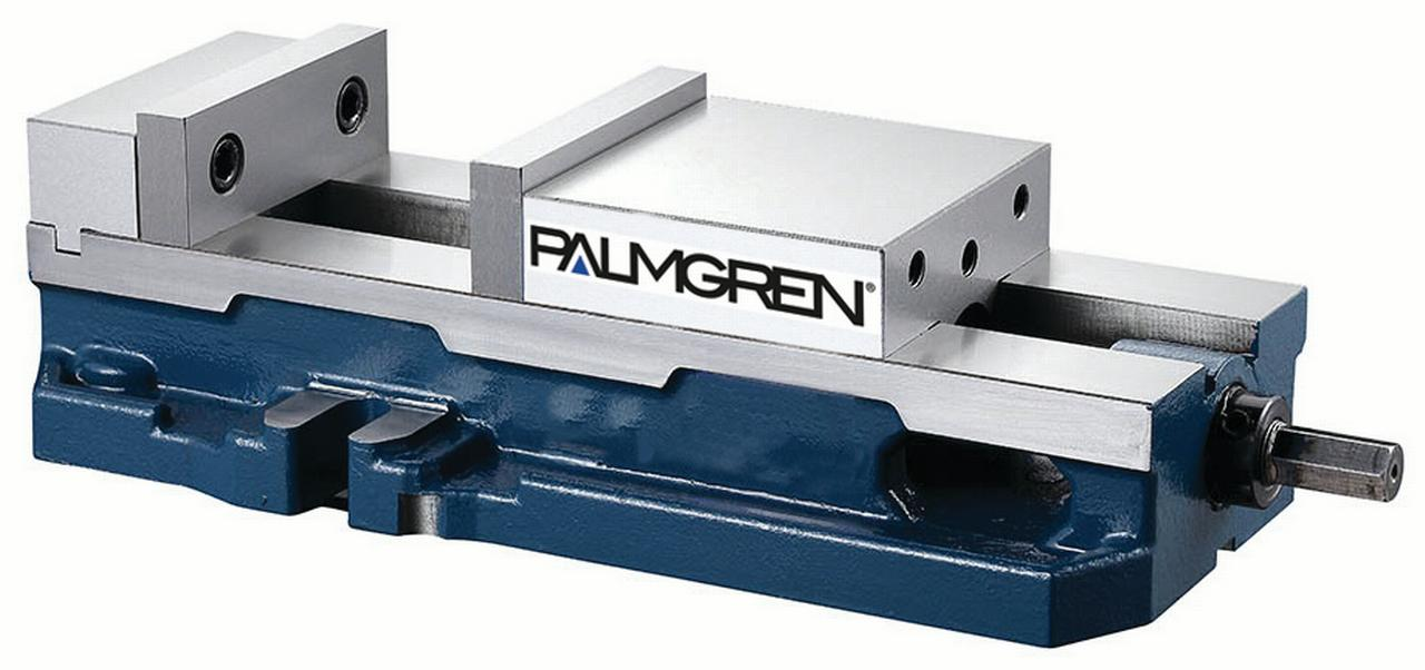 Palmgren Adjustable Jack Screw 38957