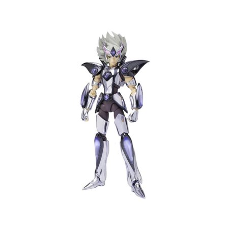 Saint Cloth Myth Orion Eden Figure by Bandai Japan