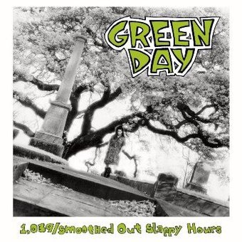 1039 / Smoothed Out Slappy Hours (Smooth Vinyl)