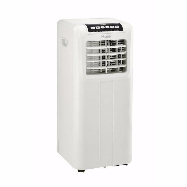 Friedrich Cp15g10b 15500 Btu Room Air Conditioner Walmart Com Walmart Com