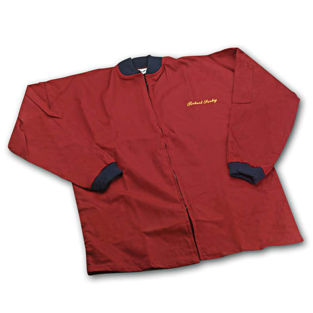 Size Large Robert Sorby #9011L Woodturners Smock