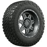BFGoodrich All-Terrain T/A KO2 Tire LT255/70R17/E 121/118S