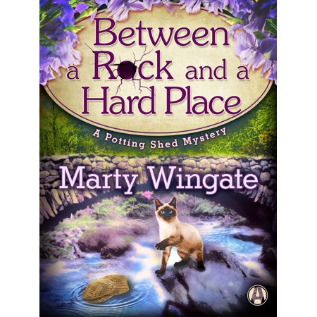 Between a Rock and a Hard Place - eBook (Battlefield 3 Rock And A Hard Place)