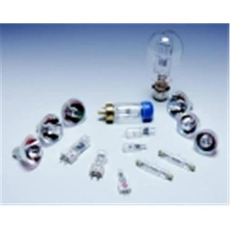 Replacement Overhead Projector (Eiko 410 Watt Overhead Replacement Projector Lamp)
