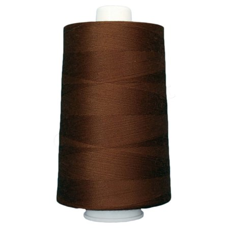 OMNI By Superior - Thread Colors 3001-3099 (Maple Tree That Turns Bright Red In Fall)
