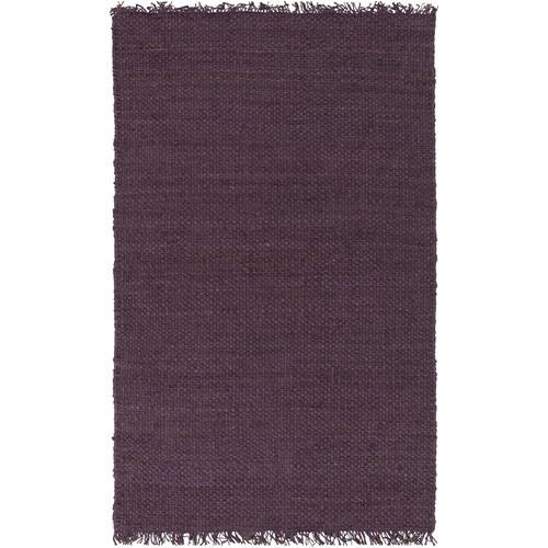 Artistic Weavers Tropica Purple Harper Area Rug