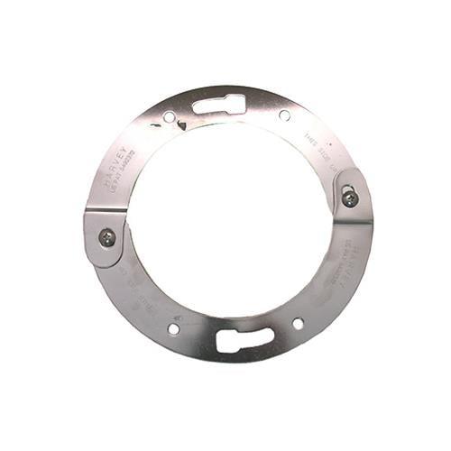 Larsen 33-3736 Adjustable Toilet Flange Split Repair Ring