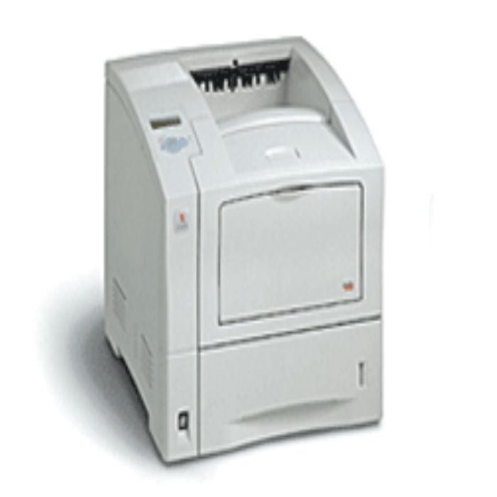 Xerox Refurbish Phaser 4400B Monchrome Laser Printer (4400B) - Seller Refurb