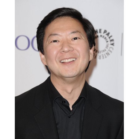 Ken Jeong At Arrivals For Dr Ken At The 2015 Paleyfest Fall Tv Previews The Paley Center For Media Beverly Hills Ca September 12 2015 Photo By Dee CerconeEverett Collection (362 N Camden Dr Beverly Hills Ca 90210)