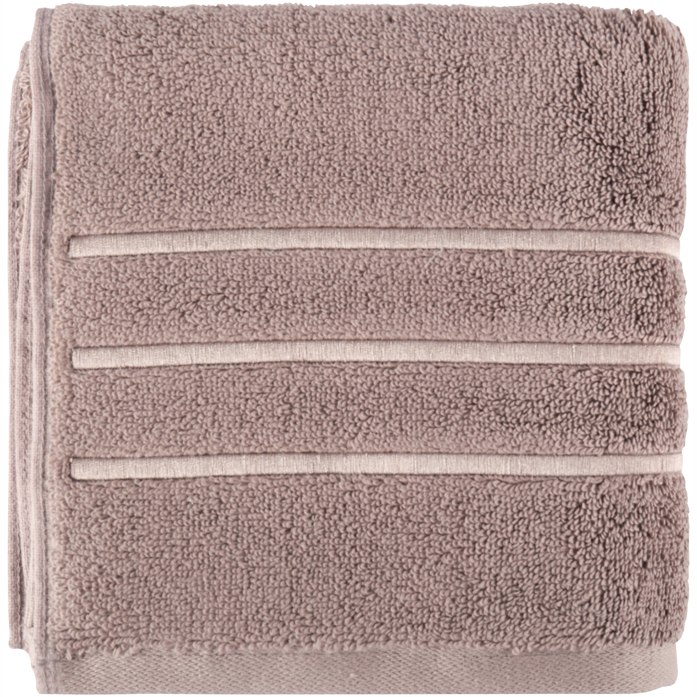 Hotel Style Bath Towel Collection by Loftex