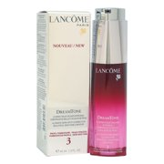Lancome Dreamtone Ultimate Dark Spot Corrector Beautiful Skin Tone Creator, #3 Dark Sk, 1.3 Oz