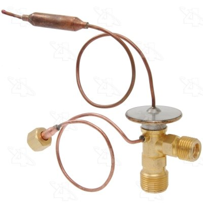 Four Seasons 39027 Expansion Valve