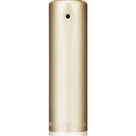 Giorgio Armani Emporio Armani Eau De Parfum Spray for Women 1.7 oz