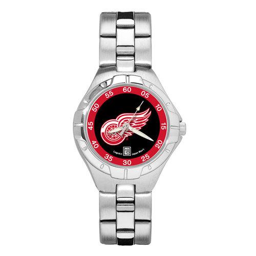 NHL - Detroit Red Wings Ladies Pro II Watch