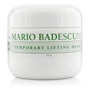 Mario Badescu - Temporary Lifting Mask - 59ml|2oz