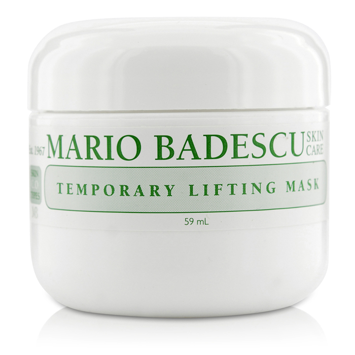 Mario Badescu Temporary Lifting Mask - 59ml/2oz