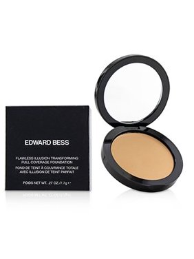 Flawless Illusion Transforming Full Coverage Foundation - # Light 0.27oz