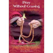 Pray Without Ceasing - eBook