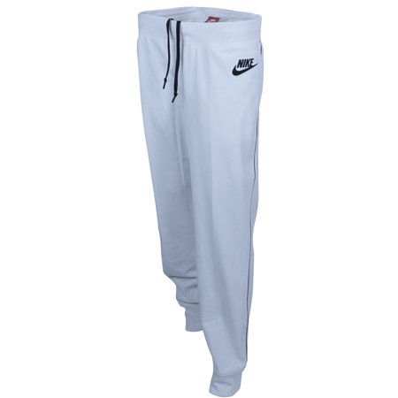 Model Nike Legend 20 Women39s Tight DriFit Training Pants  HO14